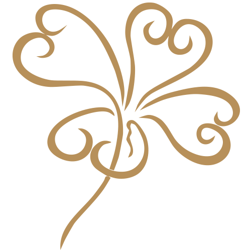 Aartidens Blomster Favicon