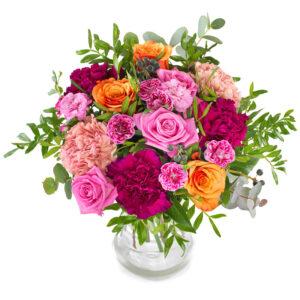 Send blomster www.Aarstidens-blomster.dk
