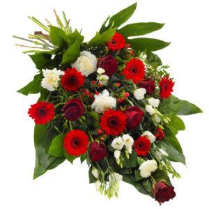 www.aarstidens-blomster.dk